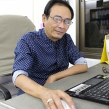 Mr. Xayasith xayalath
