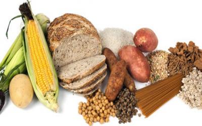 ໂພຊະນາການສຳລັບຜູ້ຕິດເຊື້ອ Nutrition for People living HIV+